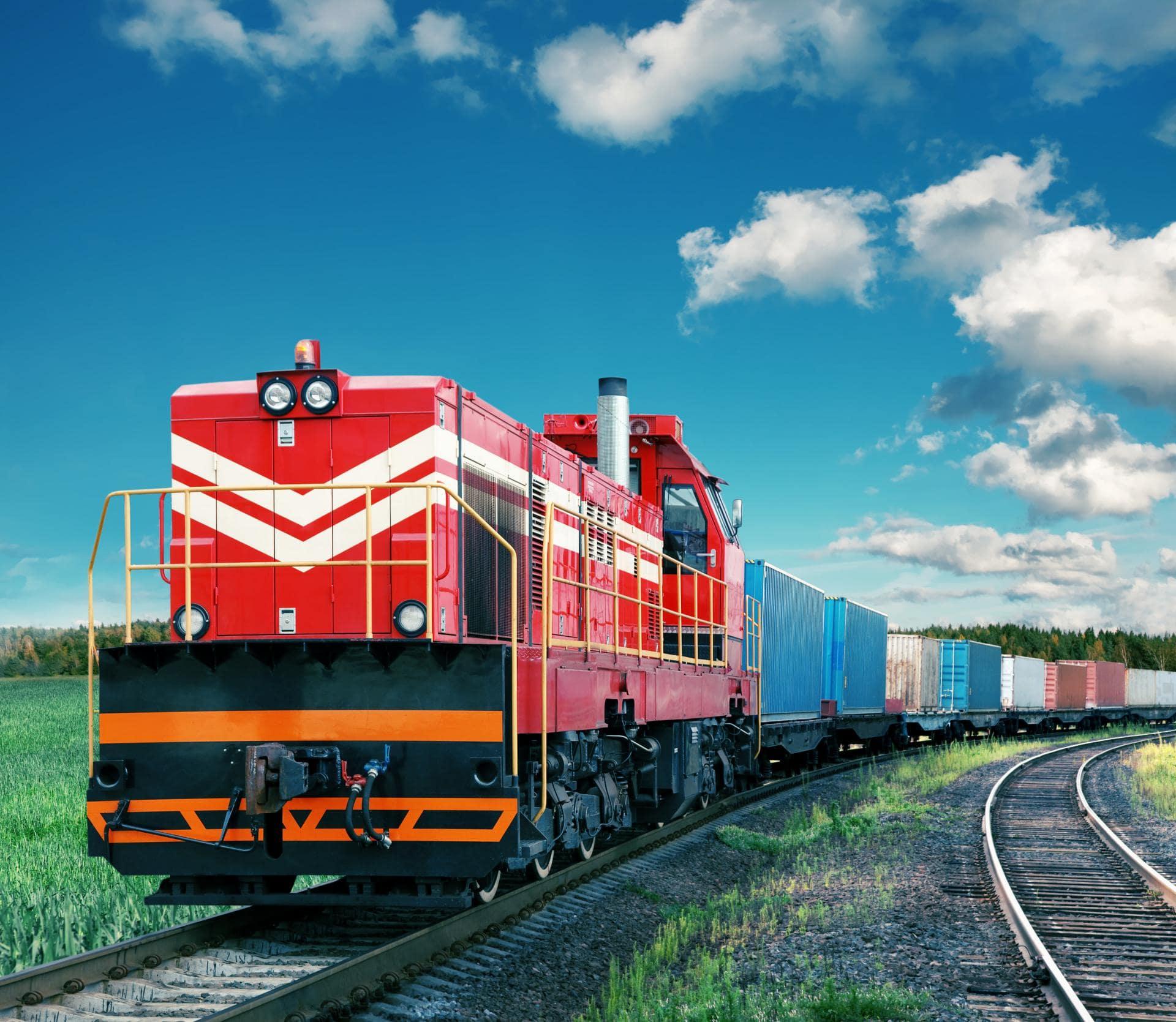 Transportation-497-min