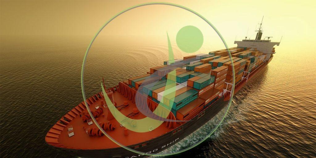 قوانین حمل و نقل دریایی