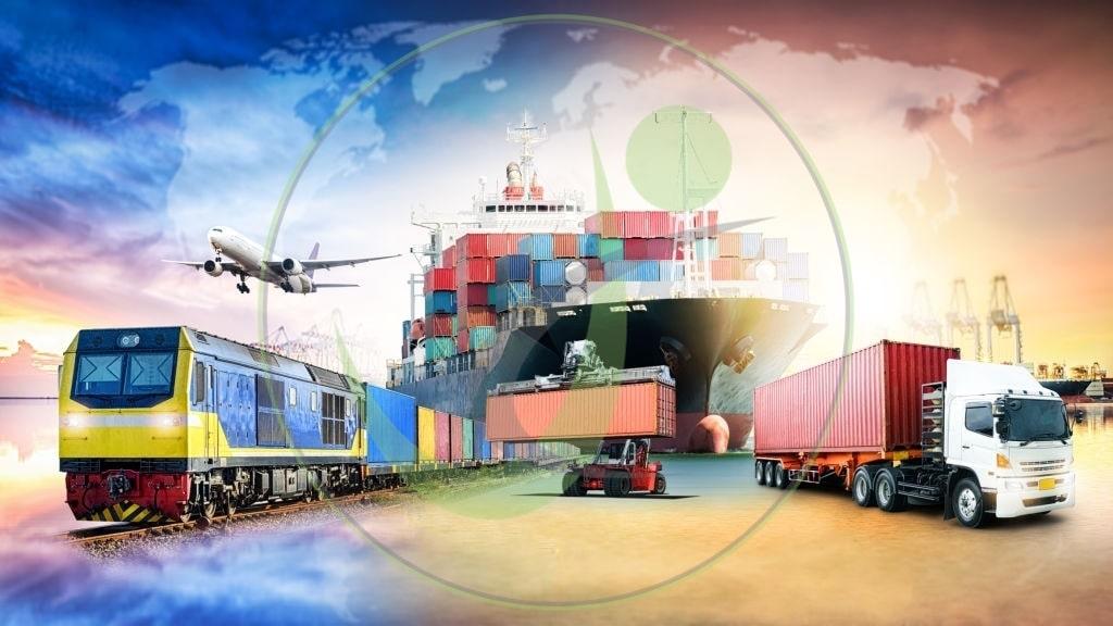شرایط و قوانین واردات کالا