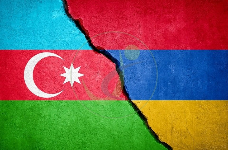 حمل و نقل به اذربایجان